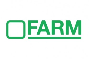 The Farm Logo - NEW