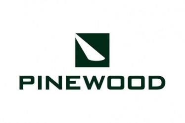 Pinewood Logo 2017