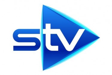 STV NEW NEW NEW