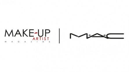 MAC & MUA Mag