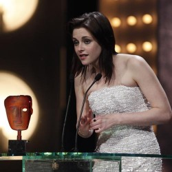 Event: Orange British Academy Film AwardsDate: 21 February 2010Venue: Royal Opera House, LondonHost: Jonathan Ross-Area: CEREMONY