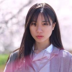 Xiaoyu Yang