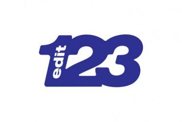 edit 123 2018 logo