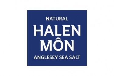 Halen Môn logo