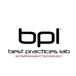 BAFTA LA Partner: BPI