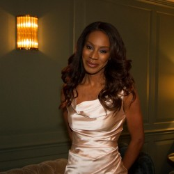 Amma Asante: Brits to Watch - The Screenings