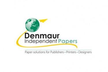 Denmaur logo