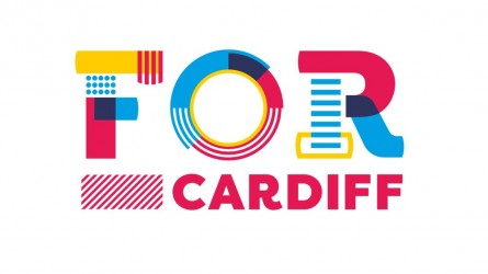 for cardiff