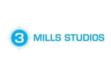 3 Mills