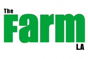 The Farm LA