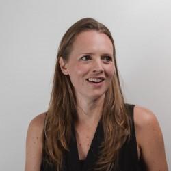 Event: BAFTA Elevate LaunchDate: Wednesday 17 May 2017Venue: BAFTA, 195 PiccadillyHost: Amanda Berry-Area: Portraits