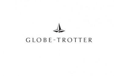 Globe-Trotter