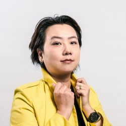 Event: Breakthrough China Launch, in partnership with Yu HoldingsDate: Monday 28 October 2019Venue: The Peninsula Hotel, No.1 Waitanyuan Shanghai, China-