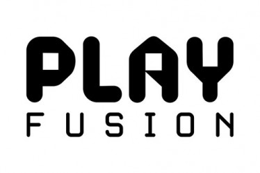 Playfusion 2