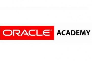oracle academy logo 3