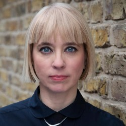 Brits to Watch: The Screenings, Carol Morley