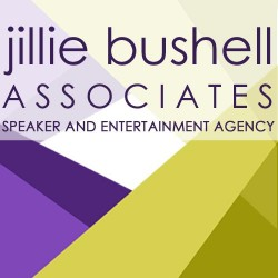 Jillie Bushell Associates logo