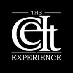 The Celt Experience