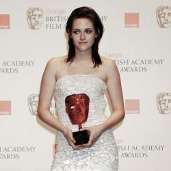 Event: Orange British Academy Film AwardsDate: 21 February 2010Venue: Royal Opera House, LondonHost: Jonathan Ross-Area: PRESS ROOM