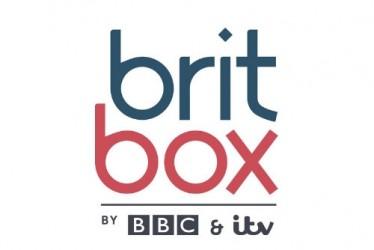 Britbox proper