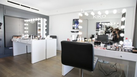 Event: Style Suites for the Virgin Media British Academy Television AwardsDate: Sunday 12 May 2019Venue: Sea Containers, 20 Upper Ground, South Bank, London-Area: Kiko Edit