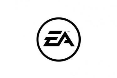 EA Website Logo