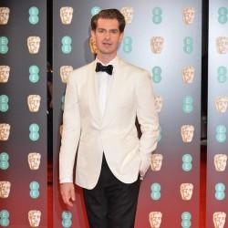 70th British Academy Film Awards