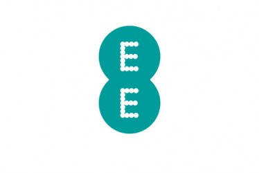 EE Small Logo