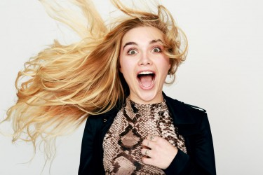 Event:  Breakthrough Brits Photoshoot 2016Date: 8 October 2016Venue:  BAFTA, 195 Piccadilly