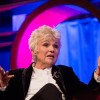 Event: A Life in Television: Julie Walters, sponsored by RathbonesDate: Wednesday 3 December 2014Venue: BAFTA, 195 PiccadillyHost: James Rampton