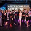 Event: BAFTA Scotland New Talent AwardsDate: Thursday 14 April 2016Venue: Drygate Brewery, GlasgowHost: Muriel Gray