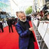 Event: House of Fraser British Academy Television AwardsDate: Sun 10 May 2015Venue: Theatre Royal, Drury LaneHost: Graham Norton-Area: RED CARPET ARRIVALS