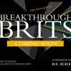 Breakthrough Brits gif
