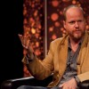 BAFTA: A LIFE IN PICTURES, Joss Whedon