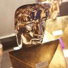 Event: House of Fraser British Academy Television AwardsDate: Sun 10 May 2015Venue: Theatre Royal, Drury LaneHost: Graham Norton-Area: BACKSTAGE REPORTAGE