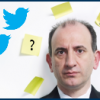 Join @BAFTA for a Twitter Chat with Armando Iannucci