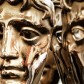 Event: BAFTA Mask Photo Shoot Date: 7 February 2008 Venue: BAFTA, 195 Piccadilly -